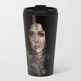 :::HEAVY::: Travel Mug