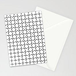 #xoxo Stationery Cards