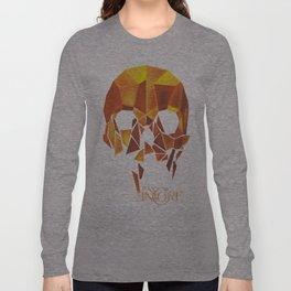 Pas Encore Long Sleeve T-shirt