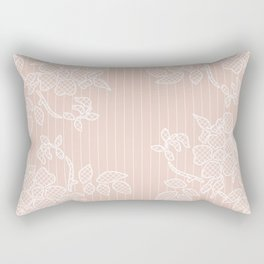 SHADE OF PALE Rectangular Pillow