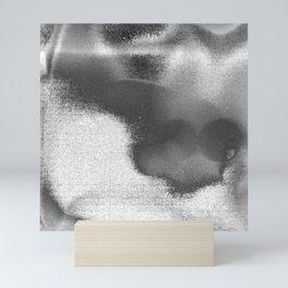 Worn Texture #1 Mini Art Print