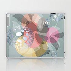 In between dreams Laptop & iPad Skin