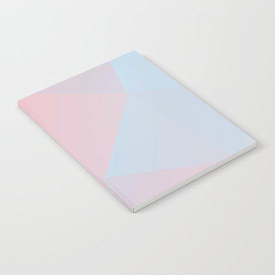 Geometric XXIII Notebook