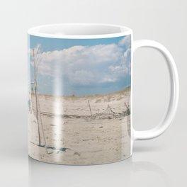 Tavira Coffee Mug