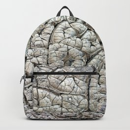 Endless Connections Backpack
