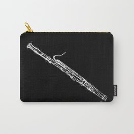 Bassoon Carry-All Pouch