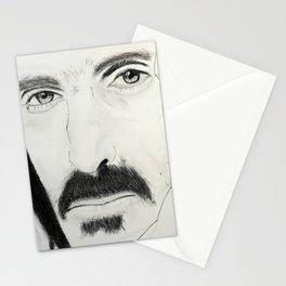 Frank Zappa Stationery Cards