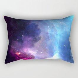 Astralis Rectangular Pillow