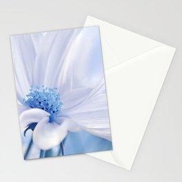Cosmea flower 118 Stationery Cards