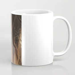 summer girl Coffee Mug