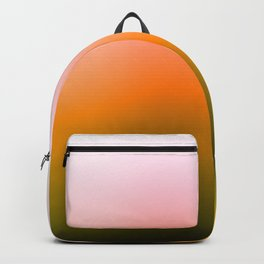 Energy and Light Backpack