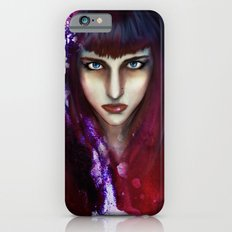 Magdalena iPhone 6s Slim Case