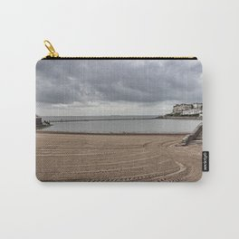 Marine Lake Weston-super-Mare Carry-All Pouch