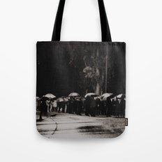 Umbra Tote Bag