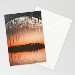NIBĮR Stationery Cards