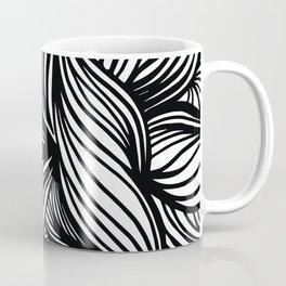 Strands Coffee Mug