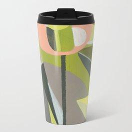 Chroma 39 Metal Travel Mug