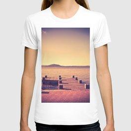 Jetty T-shirt