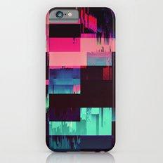 stygys iPhone 6s Slim Case