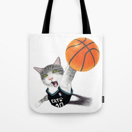 Shoot ! Tote Bag