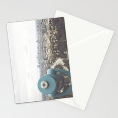 The View: Mulholland Stationery Cards
