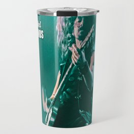 Mich Stage 1 Travel Mug