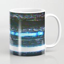 x33 Coffee Mug