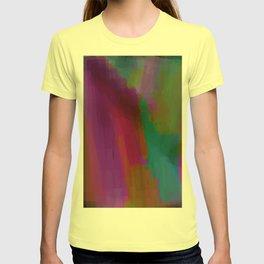 Glass#1 T-shirt
