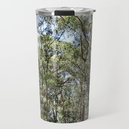 Hiking Travel Mug