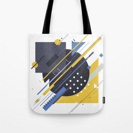 Core Cubrix 245 Tote Bag