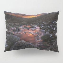 Lough Tay Pillow Sham