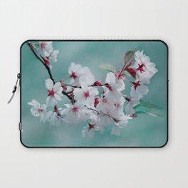 Spring 150 Laptop Sleeve