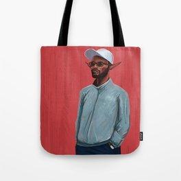 Elfish Fashion Tote Bag