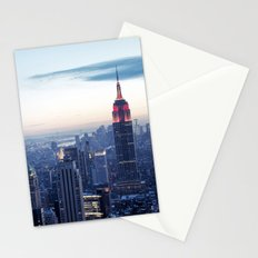2 for day Stationery Cards