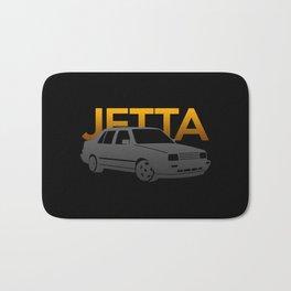 Volkswagen Jetta Bath Mat