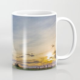 Galpin Church 3 Coffee Mug