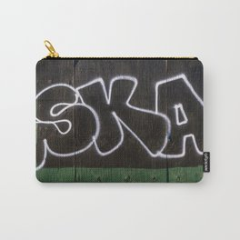 SKA Carry-All Pouch