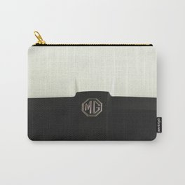 MG Cars Carry-All Pouch