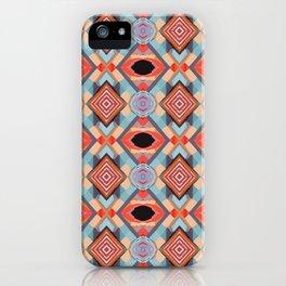 africaaa iPhone Case