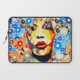 Erica Laptop Sleeve