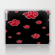 AKATSUKI CLAN  Laptop & iPad Skin
