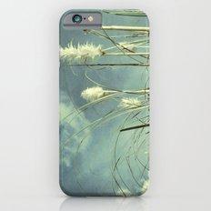 Softly iPhone 6s Slim Case