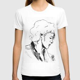 Enjolras T-shirt
