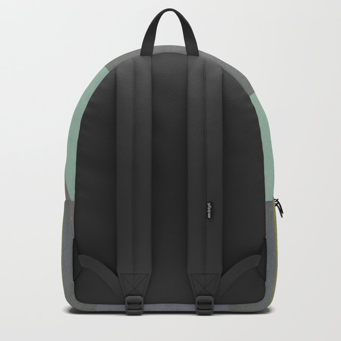 The Nordic Way X Backpack