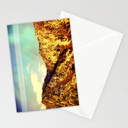 Summer Grace Stationery Cards