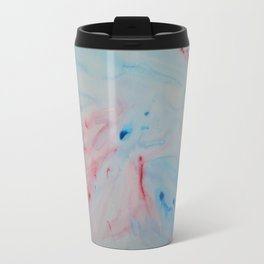 A love song Travel Mug