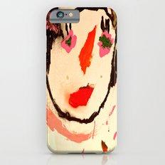 Carly Slim Case iPhone 6s