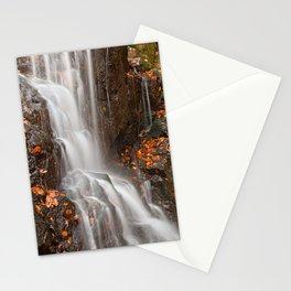 Avalon Falls Stationery Cards