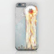 Surge iPhone 6s Slim Case