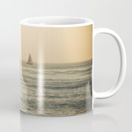 Simple Dream Coffee Mug